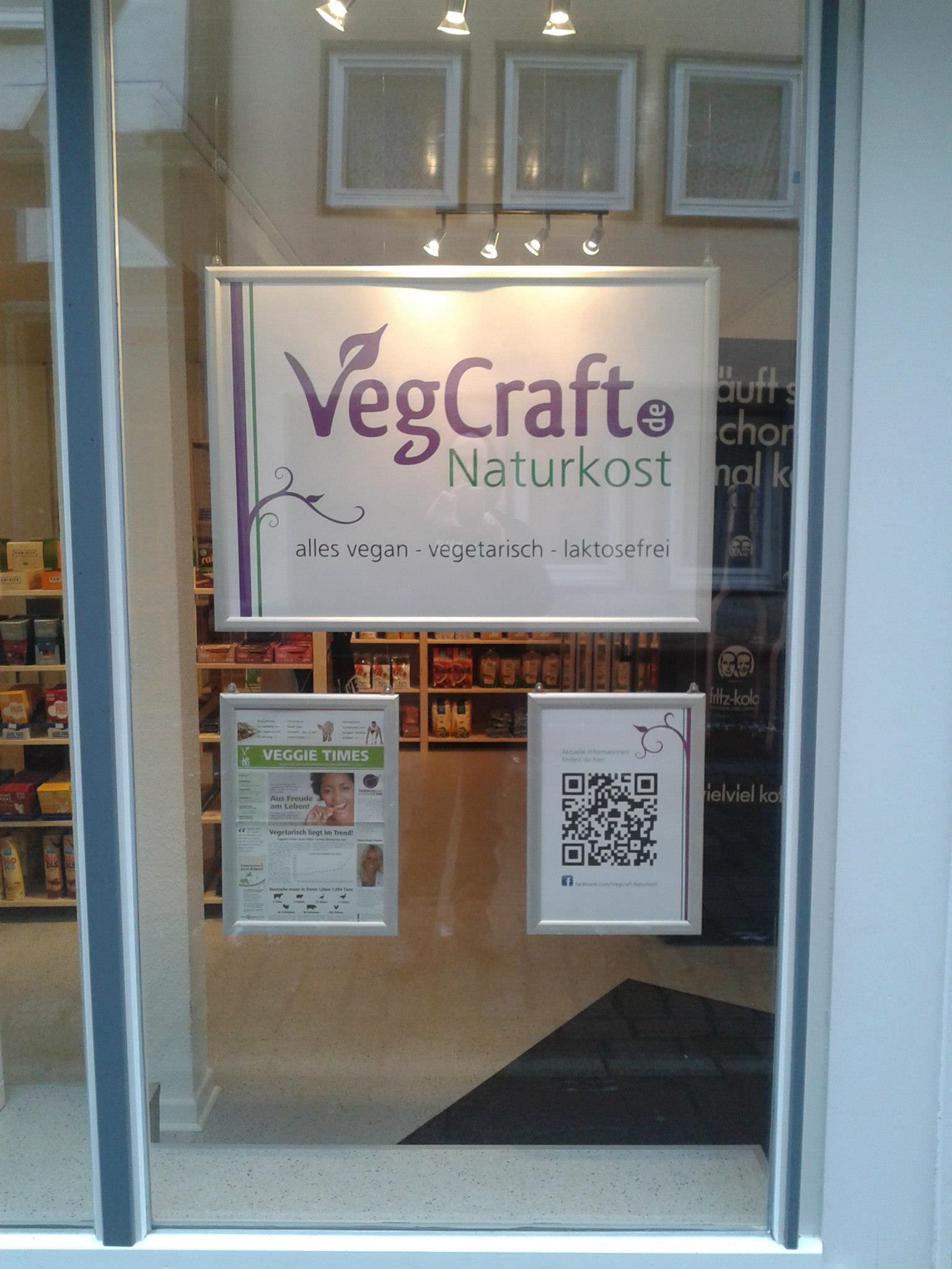 vegcraft-outside