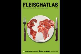 Fleischatlas_284px