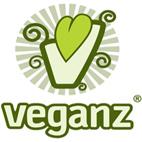 V-veganz_4c_2