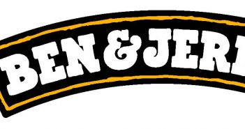 Ben & Jerrys kündigt vegane Sorten für Frühling 2016 an