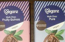 vegan-schokolade